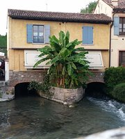 Gelateria Artigianale Borgo Antico