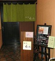 Ajiwai Shubo Sakura
