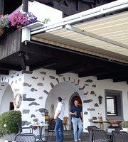 Restaurant Ebeneich