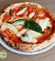Pizza & Babbà