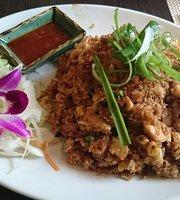 Hotwok Restaurant