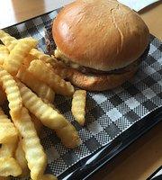Stumpys Burgers
