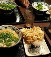 Marugame Seimen Sennichimae