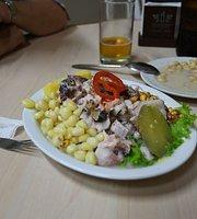 Restaurant Don Rulo