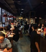 Steak Hotel by Holycow! #TKP Benhil