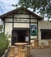Mireille Oasis Sarl