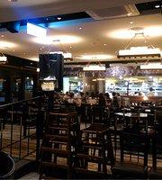 GB鲜酿餐厅 南西店
