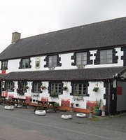 Prewley Moor Inn