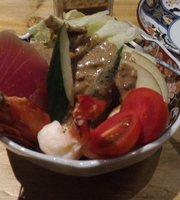 King Irori Restaurant