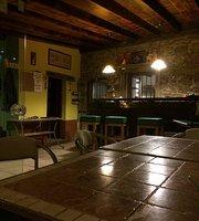 Pi Cafe Bistro