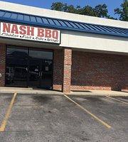 Nash BBQ