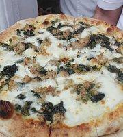 Olive e Capperi Trattoria Pizzeria