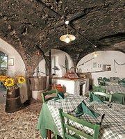 Agriturismo Al Lambic Restaurant