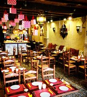 Tablao Los Lunares Flamenco Bar