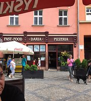 Daria Pizzeria