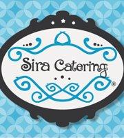 Sira Cakes