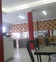 Restaurante Elmo Iii