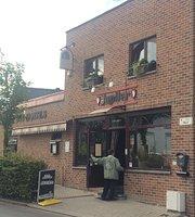 Taverne Les Montils