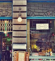 Pijaca Bar