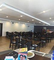 Rochas Restaurant
