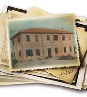 Caseificio Fratelli Castellan
