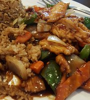 Jojo's China Bistro