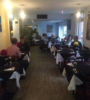 Sopranos Bar & Restaurant