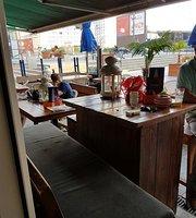 Eetcafe Den Enghel