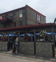 Park House Tavern & Eatery