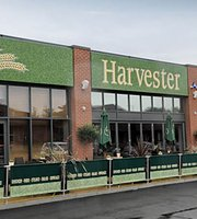 Harvester Clifton Moor
