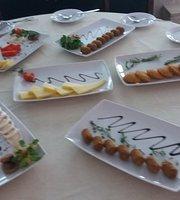 Restaurante Retiro Azul