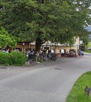 Gasthof Drachenwand