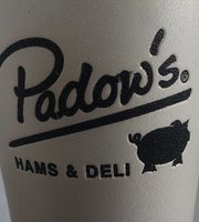 Padows Hams & Deli INC