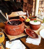 Restaurante Feijuada