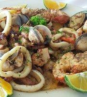 Costa del Sol Restaurante & Hotel