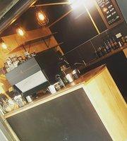Jc Espresso