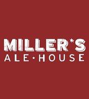 Miller's Ale House Hodges