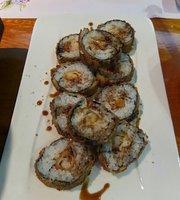Restaurant Hiroshima