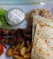 Vardshuset Istanbul Restaurang