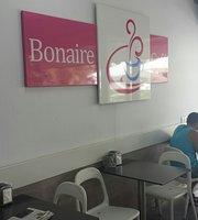 Bonaire Cafe