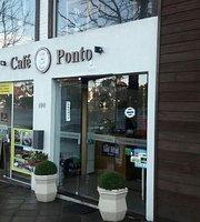Cafe Ponto