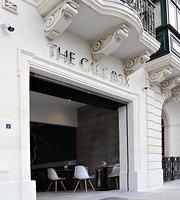 The Cake Box Mosta
