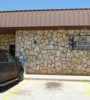 Casa Morales Restaurant