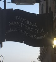Taverna Mandragola