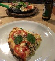 Confraria Restaurante e Pizzaria