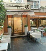 Caffe 35