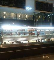 Amura Cafe