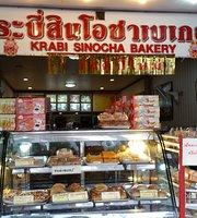 Krabi Sinocha Bakery