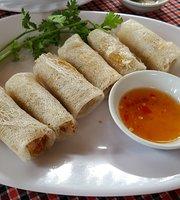 Kathy Chau Restaurant