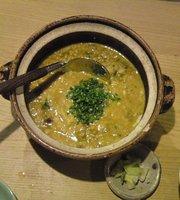 Utsutsuyo